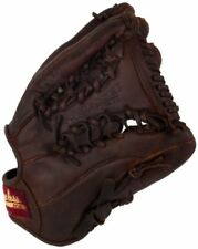 1175TT-Right Handed Throw Shoeless Joe 11.75 Tenn Trapper Web Baseball Glove (Ri