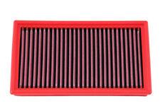 BMC RE-USEABLE AIR FILTER for SUBARU HOLDEN COMMODORE NISSAN SKYLINE SILVIA