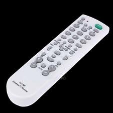 Portable Super Version Universal TV Remote Controller For TV Television Control