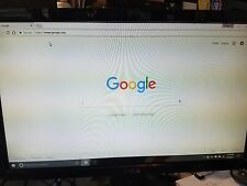 "20"" LCD Widescreen Dell S2009WB - LCD Series Monitor"