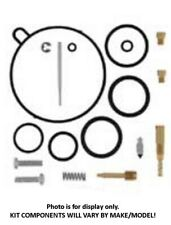 MSR - 26-1492 - Carburetor Kit 2008-2009 Suzuki RMZ250