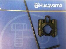 SHIPS FAST! Husqvarna Trimmer Shoulder Strap Hanging Bracket Ring 128 129