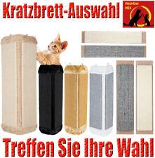 Trixie Kratzecke Kratzmatte Kratzbrett für Zimmerecken diverse Farben und Größen
