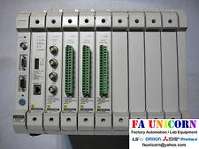 [Yokogawa] WE800 WE7052 WE7282 WE7273 x 3 WE7000 Series EMS UPS Fast Shipping