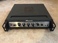 Ampeg PF-350 Portaflex Bass Amp Head