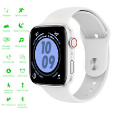 2020 Fashion Smart Watch Activity Fitness Tracker for Android iOS Cell Phone