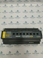 Used Philips Dynalite DDRC820FR Relay Controller 100-240V 0.1A DDRC820FR