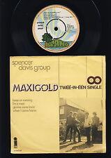 Spencer Davis Group - Keep on Running - I'm a Man - Gimme Some Lovin' - When I..