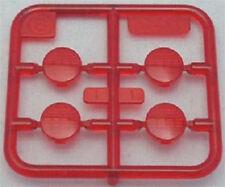 Tamiya Knight Hauler S Parts TAM9115137