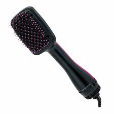 RVDR5212 Revlon One-Step Hair Dryer & Styler NEW