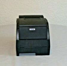 Epson Tm-H6000Ii M147H Thermal Point of Sale Receipt Printer With Power Supply