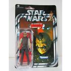 star wars vintage collection - vc53 bom vimdim