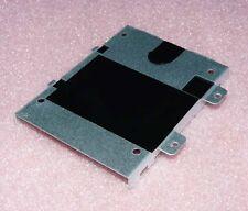 Festplatten Rahmen (Mitte) für Acer Travelmate 7520 7520G 7720 7720G Notebooks.