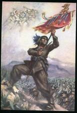 1930 - 3 Reggimento Bersaglieri - Dis. Tafuri