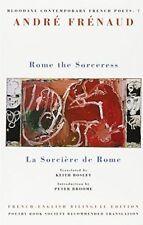Rome Paperback Books