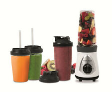 Morphy Richards 403031 Blend Express Family 2 Year Guarantee