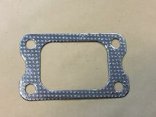 R33 GTS-T RB25 RB25DET Manifold to Turbo Gasket