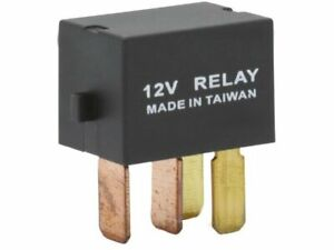 A/C Control Relay 8XYZ83 for Acura MDX RL TSX 2005 2006 2007 2008 2009 2010 2011
