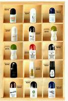 Zermat Perfumed Roll On Deodorant For Women, Desodorante Para Dama