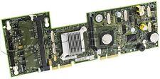 INTEL FALSASMP SAS MIDPLANE 128MB DDR2 D25540-501