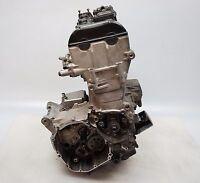 Motor Engine CAJA DE CAMBIOS BLOQUE DE MOTOR SUZUKI GSXR 1000 k5 k6 2005-2006