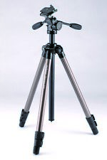 Velbon Sherpa 400 Photo/Video Tripod  -  Ex-Demo