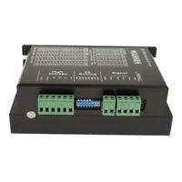 MA860H Digital CNC Stepper Motor Driver 18-80V Microstep for 57,86 Motor