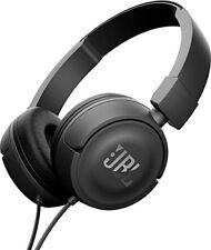 Écouteurs fermés JBL avec fil