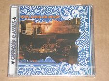 ALLMAN BROTHERS BAND - WIN, LOSE OR DRAW - CD SIGILLATO (SEALED)