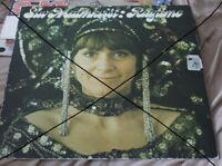 SIW MALMKVIST RAGTIME METRONOME RECORDS 1974