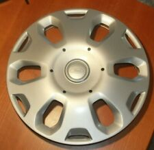 "FORD TRANSIT CONNECT 2010 TO 2013 HUBCAP FACTORY 15"" ORIGINAL 7051 WHEELCOVER A1"