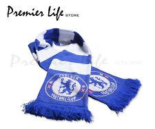 Chelsea FC Sciarpa-ultime BAR SCIARPA