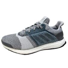 8e74df208 Adidas Blue Athletic Shoes adidas UltraBoost for Women for sale