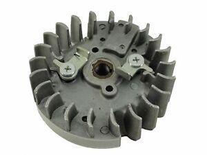 Schwungrad passend Einhell GC-PC1535 Motorsäge