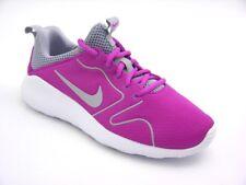 Nike Kaishi 2.0 Violet Grey 38 5