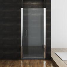 ESS Container Wandnische 60x30x7 cm Fliesennische Dusche Edelstahl Accessoires
