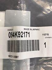 Xerox Wick Assy OEM # 094K92171 for Models 2045/2060/6060
