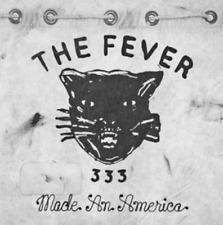 FEVER 333-MADE AN AMERICA-JAPAN CD BONUS TRACK D20