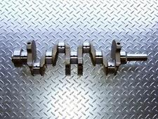 1985-95 Toyota Pick Up 2.4L 22R 22RE NEW Crankshaft