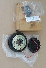 Magnetkupplung Klimakompressor US-Cars Mustang Mercury 3514836 -  E8AZ-19D786-B