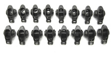 Comp Cams Ultra Pro Magnum XD Roller Rocker Arms 289-302-351W Ford Shelby GT350