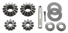 SPIDER GEAR KIT - FITS OPEN NON-POSI CASE - GM 7.625 inch 10 BOLT - 28 SPLINE