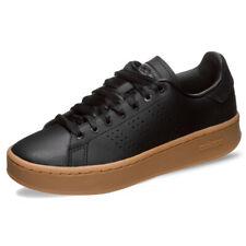 Scarpe Adidas Advantage Bold EF1037 Nero