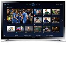 Heimnetzwerk-Streaming und 2160p (4K) Fernseher