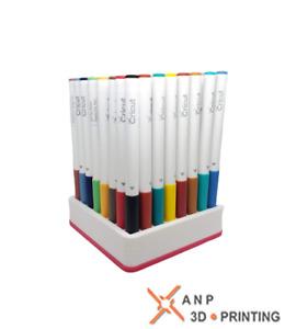 Holder for Cricut Pens