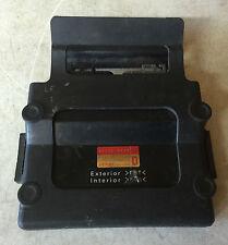 2007-2008 OEM Kawasaki ZX600P Ninja ZX-6R ECU CDI Box PCM