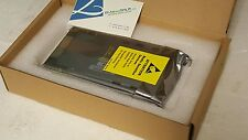 New IBM 45D6918 CCIN 50a4 Port Card Assembly for System 5802, 5877 Open Box