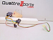 AUDI A8 S8 2001-03 INTERNAL WIRE HARNESS FOR XENON HID HEADLAMP QSU941HARNESS