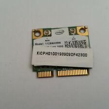ACER Aspire 3810tz SCHEDA WLAN WIFI WIRELESS CARD