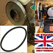 SEWING MACHINE DRIVE/MOTOR BELT,ROUND, STRETCH ON FOR EXTERNAL MOTORS  sp106